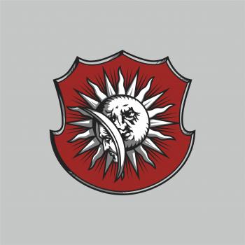 Знак Скарыны