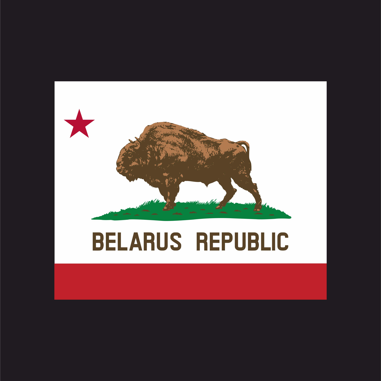 Belarus Republic