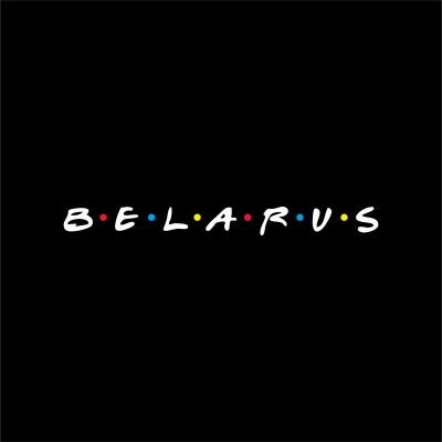Friends Belarus